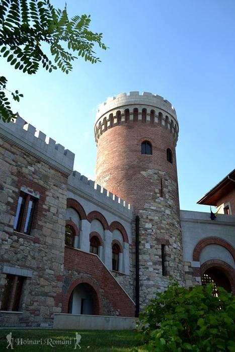 2 castelul tepes -hoinariromani