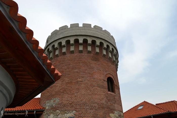 3 castelul tepes- hoinariromani