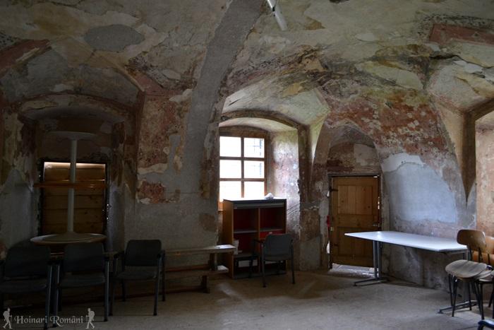 3Ozd interior-Hoinariromani