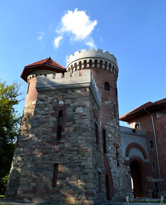 6 castelul tepes-hoinariromani