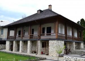 10  muzeul vivant hoinariromani