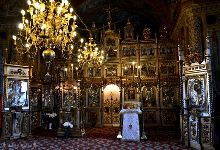 1manastirea tiganesti-hoinariromani