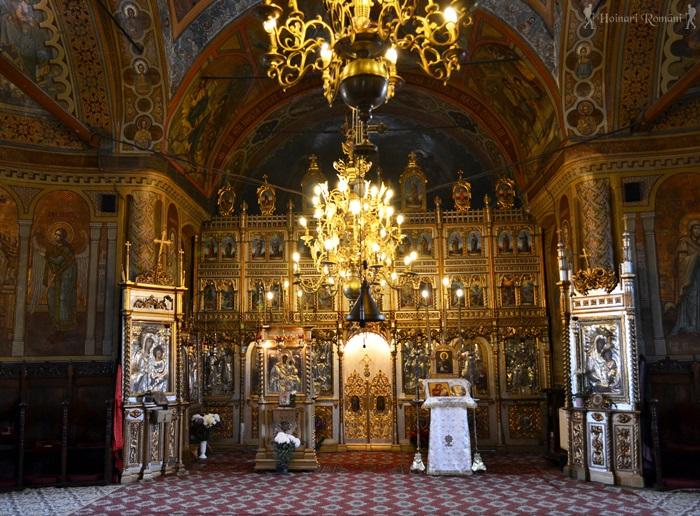 2manastirea tiganesti-hoinariromani