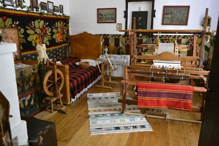 4 muzeul vivant hoinariromani