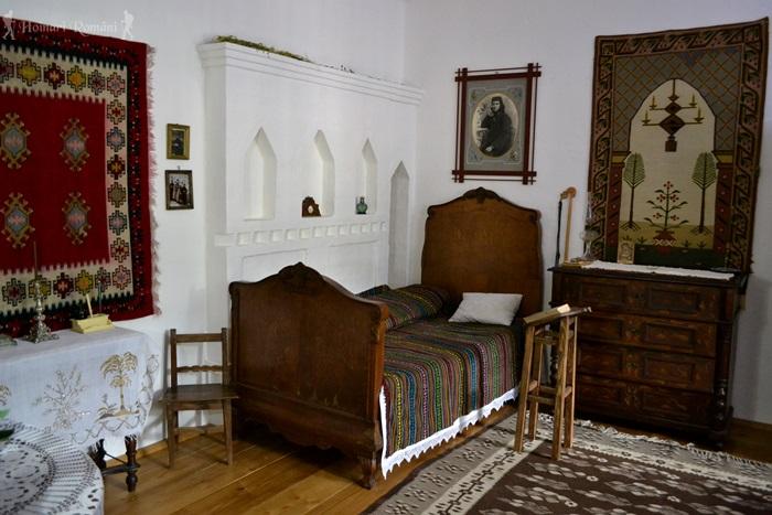 5 muzeul vivant hoinariromani
