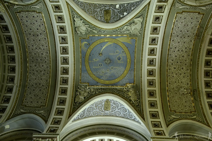 5 palatul culturii arad-hoinariromani