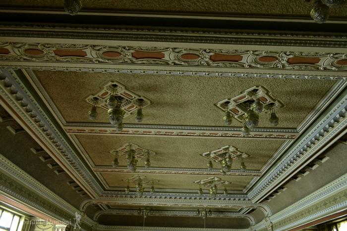 6 palatul culturii arad-hoinariromani