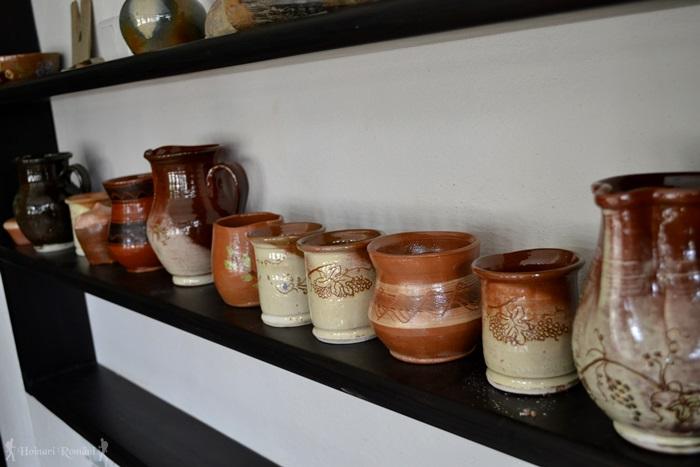 9 muzeul vivant hoinariromani