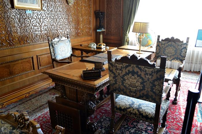 1 palatul primaverii hoinariromani