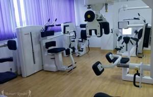 2 clinic