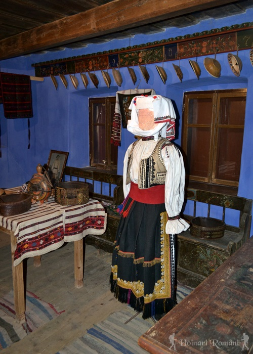 10 muzeu hoinariromani