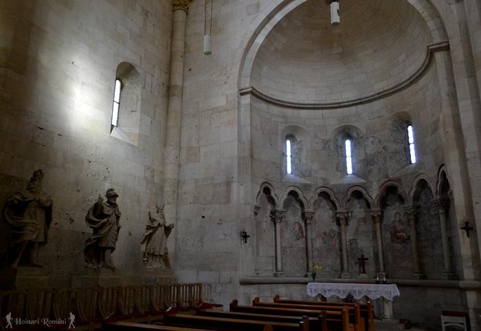4alba biserica catolica-hoinariromani