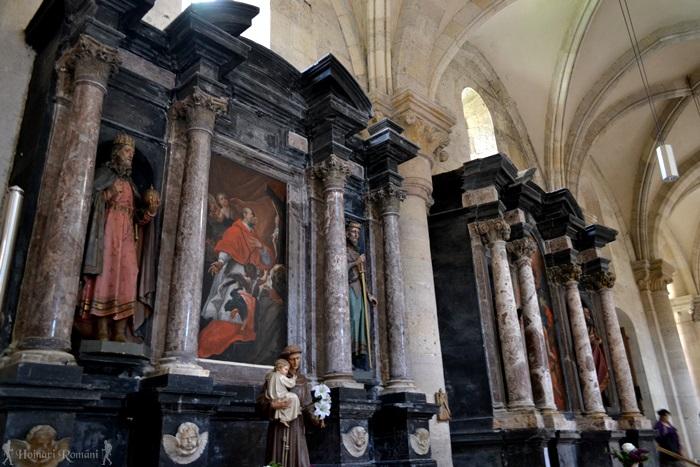 7alba biserica catolica-hoinariromani