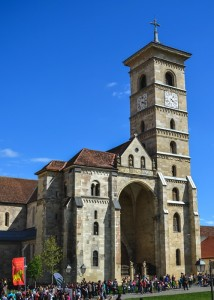 9alba biserica catolica-hoinariromani