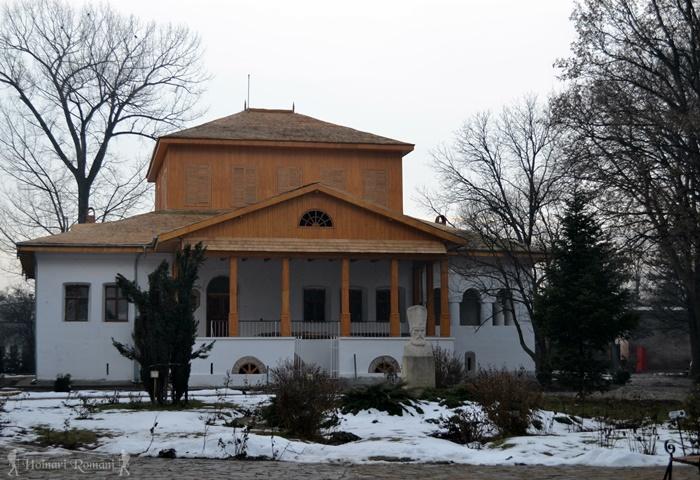 1-muzeul-pomiculturii-hoinariromani