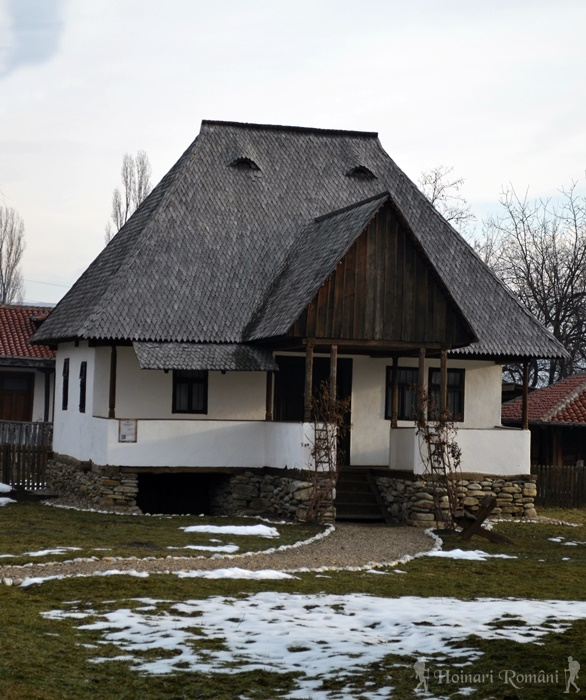 10-muzeul-pomiculturii-hoinariromani