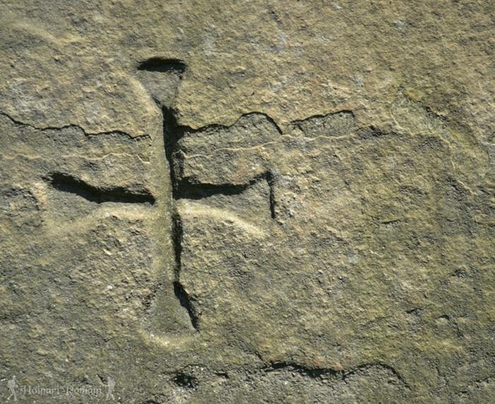 10corbii de piatra -hoinariromani