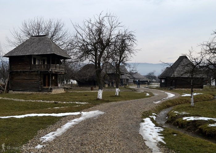 14-muzeul-pomiculturii-hoinariromani
