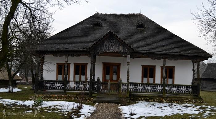 16-muzeul-pomiculturii-hoinariromani