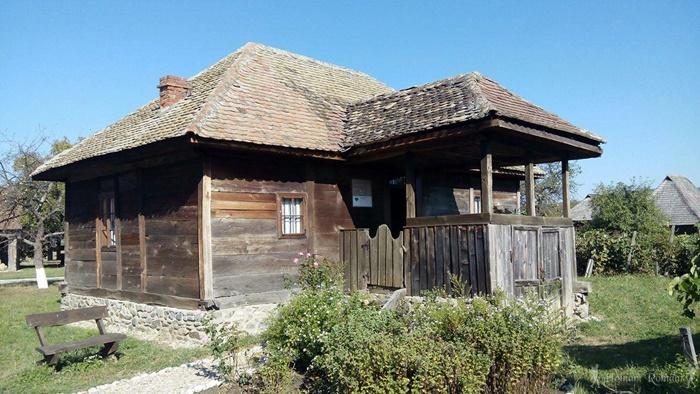 17-muzeul-pomiculturii-hoinariromani