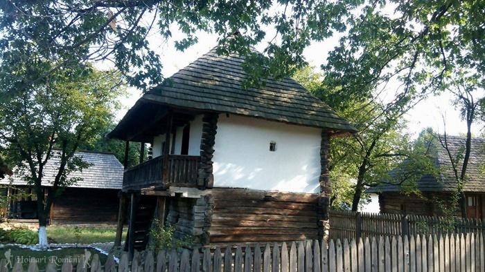 19-muzeul-pomiculturii-hoinariromani