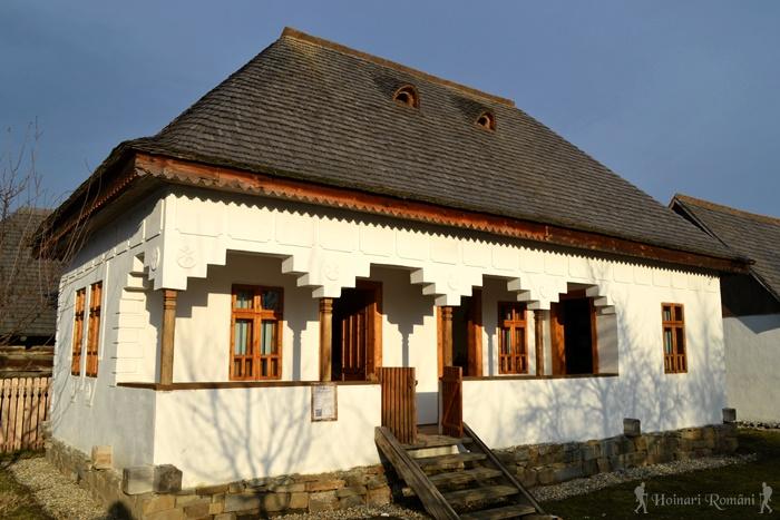 3-muzeul-pomiculturii-hoinariromani