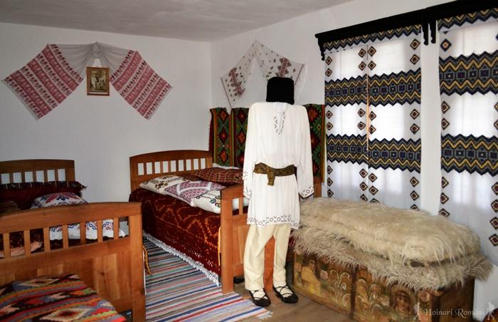 5-muzeul-pomiculturii-hoinariromani