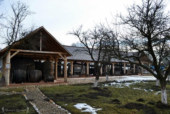 6-muzeul-pomiculturii-hoinariromani