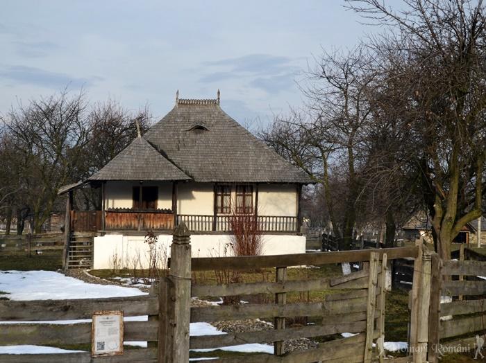 7-muzeul-pomiculturii-hoinariromani