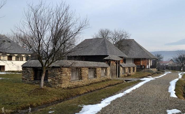 9-muzeul-pomiculturii-hoinariromani