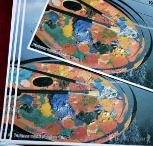 17 tabara pictura transfagarasan -hoinariromani