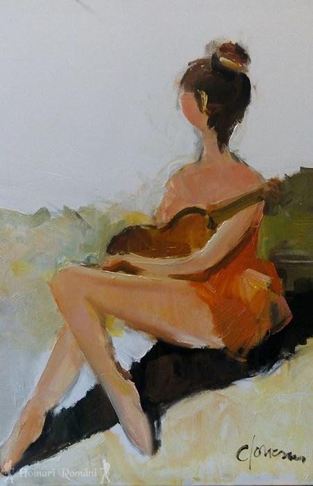 18 tabara pictura transfagarasan -hoinariromani