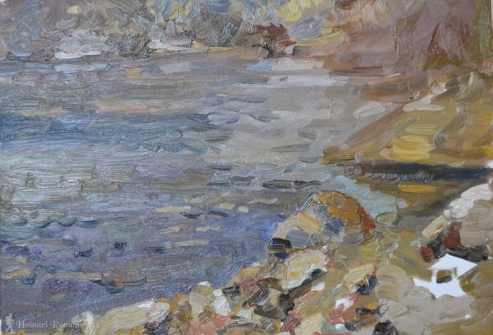 22 tabara pictura transfagarasan -hoinariromani