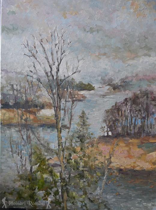 23 tabara pictura transfagarasan -hoinariromani
