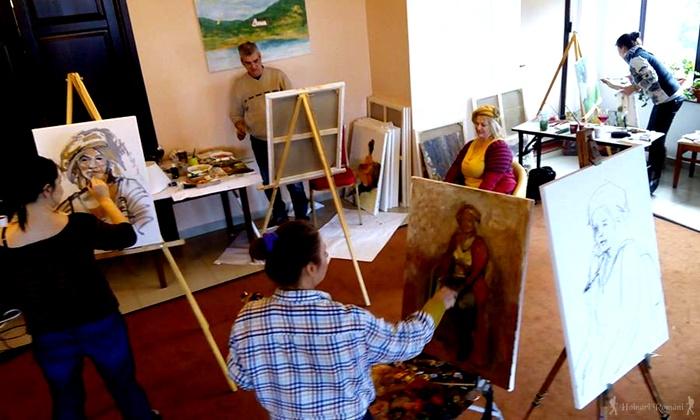 3 tabara pictura transfagarasan -hoinariromani