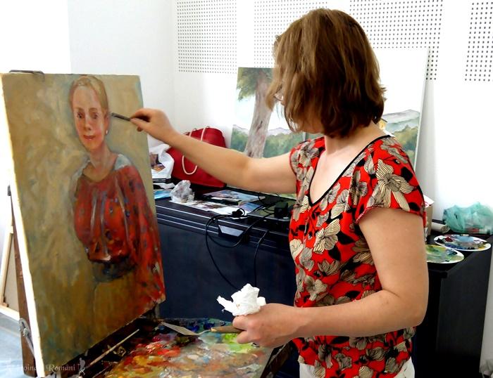 10 tabara pictura govora hoinariromani