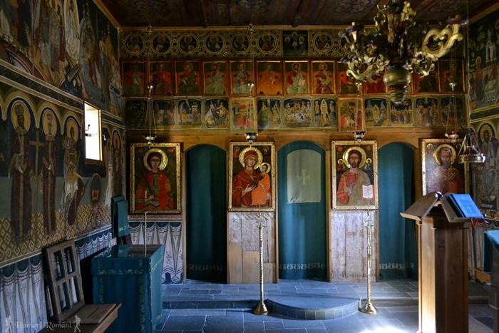 manastirea lupsa 4