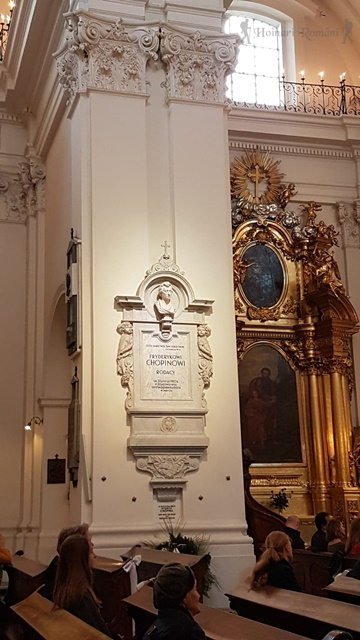 Biserica Sf. Cruce